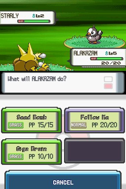 online pokemon randomizer game no download